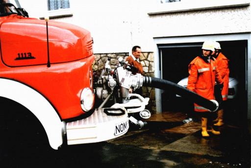 , li_0146, Hochwasser 1998, 1998