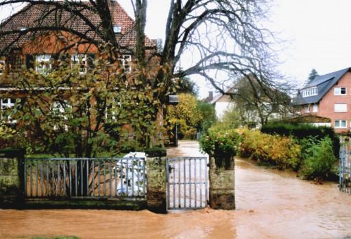 , li_0147, Hochwasser 1998, 1998