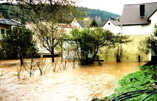 , li_0149, Hochwasser 1998, 0029