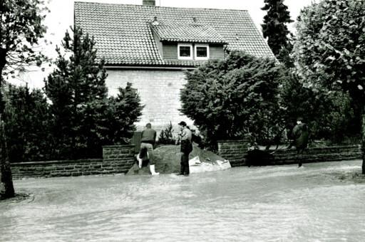, li_0150, Hochwasser 1998, 1998