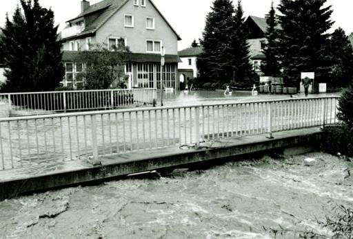 , li_0151, Hochwasser 1998, 1998