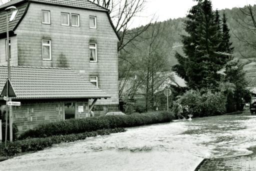 , li_0152, Hochwasser 1998, 0033