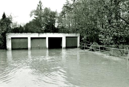 , li_0154, Hochwasser 1998, 0036