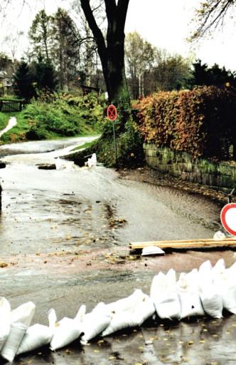, li_0161, Hochwasser 1998, 0042
