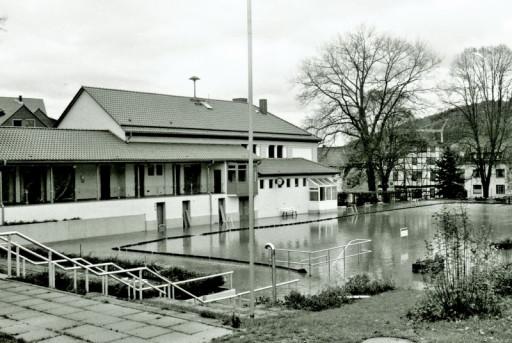 , li_0162, Hochwasser 1998, 1998