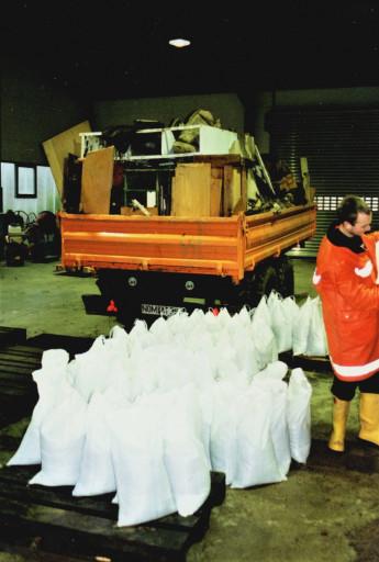 , li_0166, Hochwasser 1998, 1998