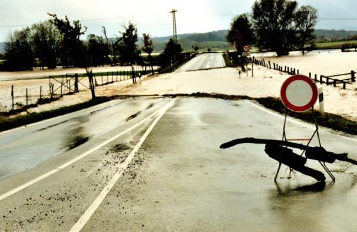 , li_0167, Hochwasser 1998, 1998