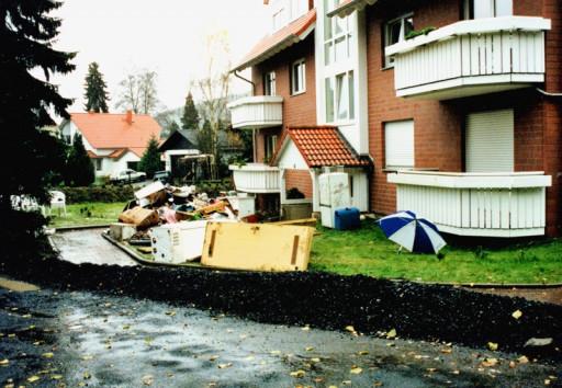 , li_0169, Hochwasser 1998, 0022
