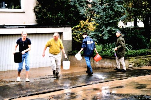 , li_0170, Hochwasser 1998, 1998
