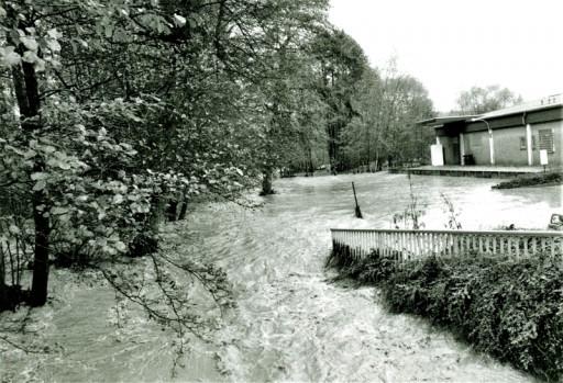 , li_0174, Hochwasser 1998, 0035