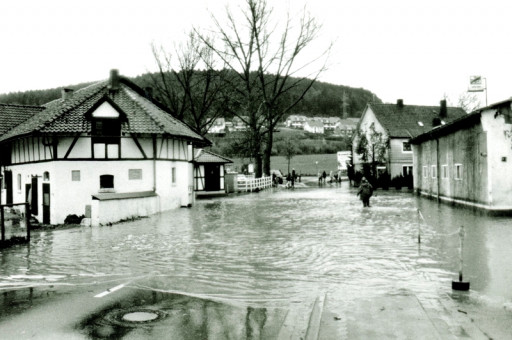 , li_0176, Hochwasser 1998, 1998