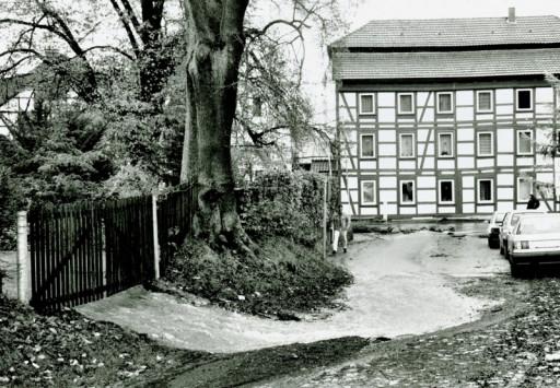 , li_0183, Hochwasser 1998, 1998
