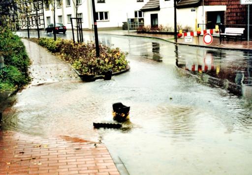 , li_0184, Hochwasser 1998, 1998