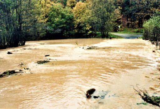 , li_0207, Hochwasser 1998, 0002
