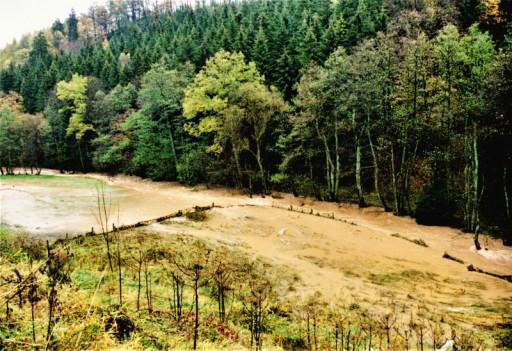 , li_0214, Hochwasser 1998, 1998