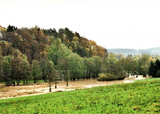 , li_0216, Hochwasser 1998, 1998