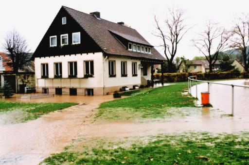 , li_0232, Hochwasser 1998, 1998
