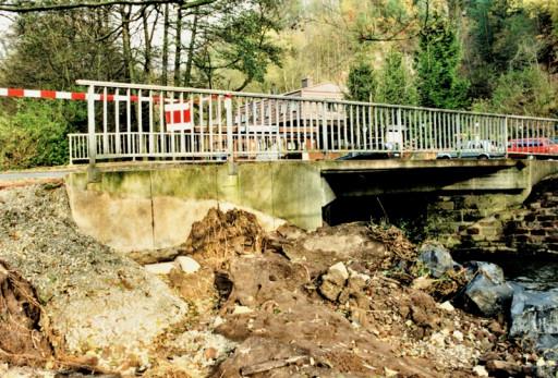 , li_0252, Hochwasser 1998, 1998