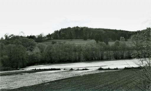 , li_0258, Hochwasser 1998, 1998