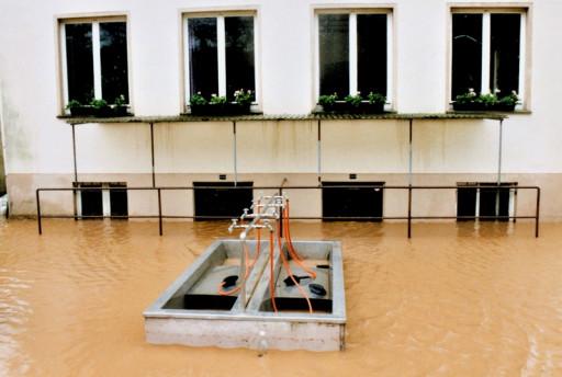 , li_0263, Hochwasser 1998, 0016