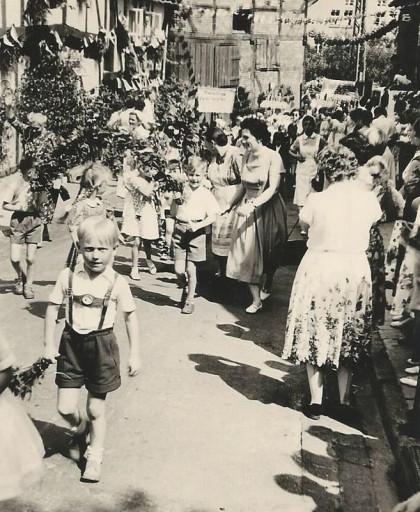 , li_0696, Stubenstraße, 1959