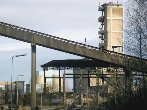 , li_0706, Zementwerk 1999, 1999