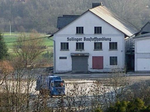 , li_0724,  Zementwerk 2004, nach 2001