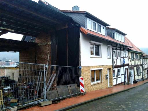 , li_0929, Stubenstraße, 2021