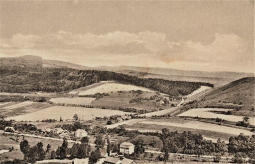 , li_0940, Am Sonnenberg, 1925
