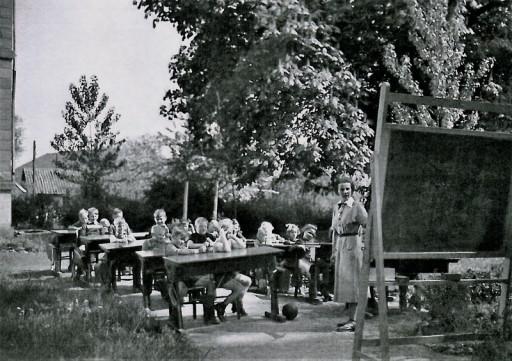 , li_0941, Filmstadt, 1951
