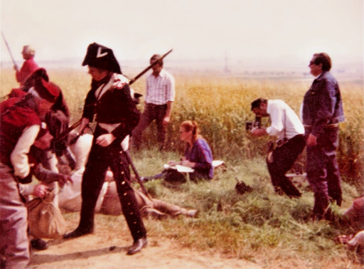 , li_0942, Filmstadt 1971, 1971