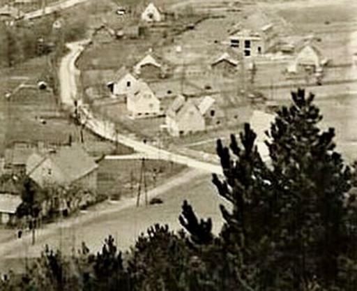 , li_0943, Mühlenstieg, 1953