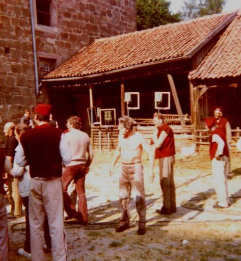 , li_0949, Filmstadt 1971, 1971
