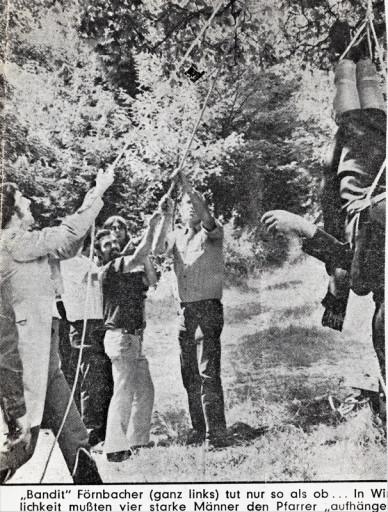 , li_0950, Filmstadt 1971, 1971