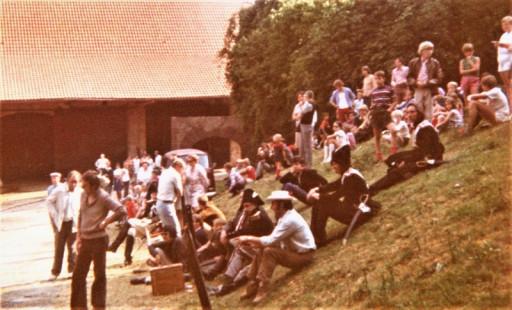 , li_0952, Filmstadt 1971, 1971