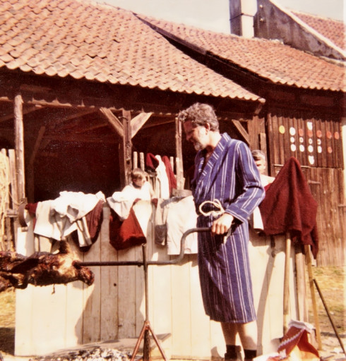 , li_0958, Filmstadt 1971, 1971