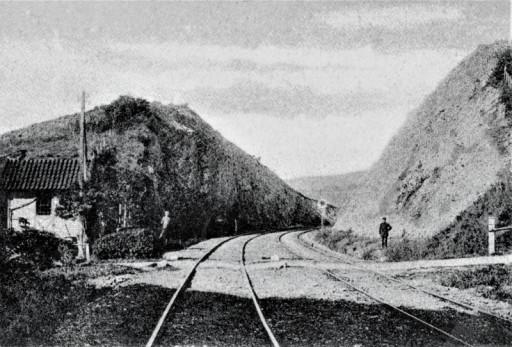 , li_0959, Mühlenstieg, 1930