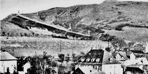 , li_0960, Mühlenstieg, 1936