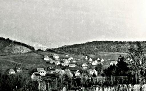 Am Sonnenberg (Signatur li_0965)