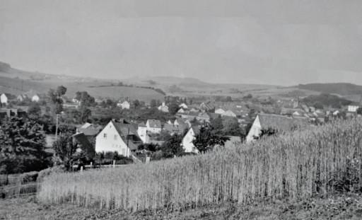 , li_0969, Am Sonnenberg, 1955