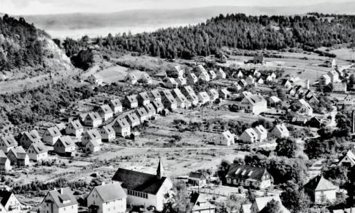 , li_0978, Am Sonnenberg, 1960