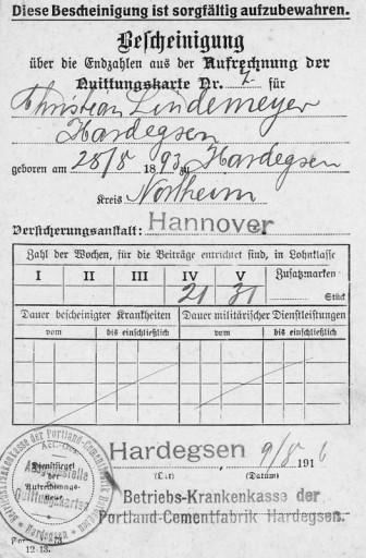 , li_1026, Zementwerk 1916, 1916