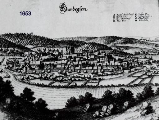 , li_1033, Hardegsen 1653, 1653