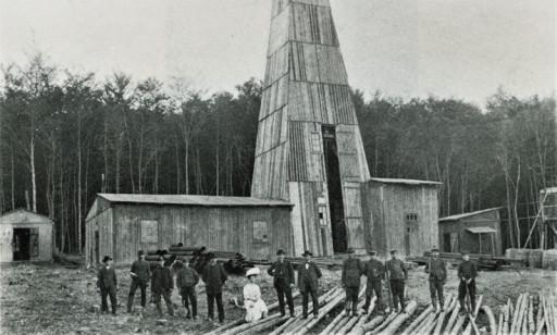 , li_1034, Hildasglück 1909, 1909
