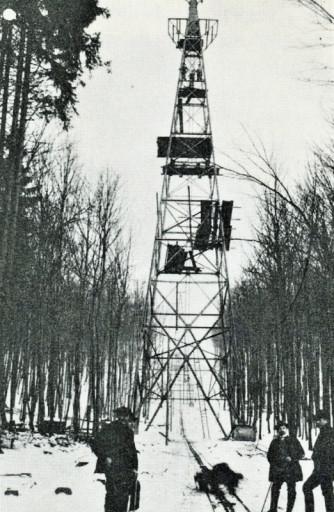 , li_1038, Hildasglück , 1916