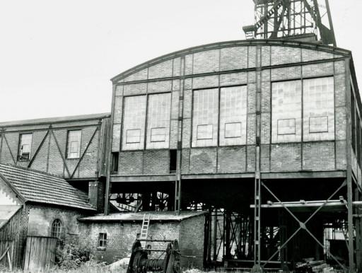 , li_1040, Hildasglück , 1941
