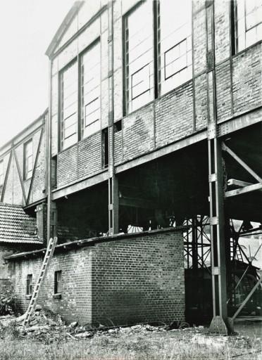 , li_1042, Hildasglück , 1941