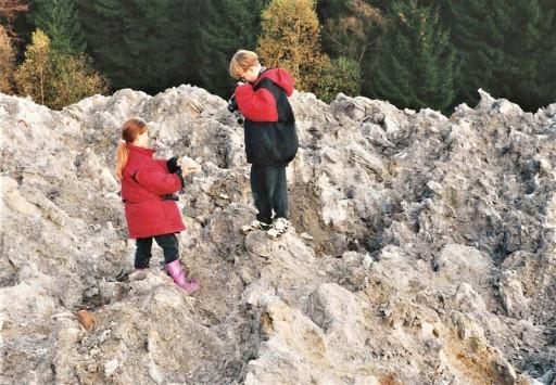 , li_1045, Hildasglück, 1990