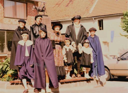, li_1056, Eselstadt, 1983