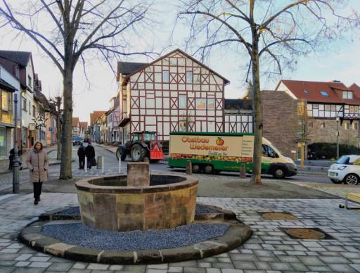 , li_1063, Lindenplatz , 2020